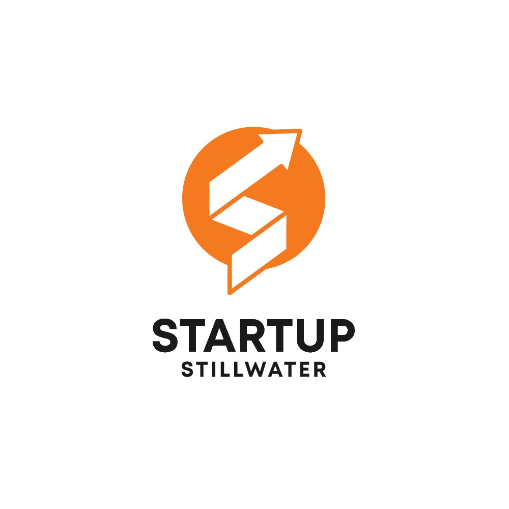 Looking for innovative logo for entrepreneurial collaboration