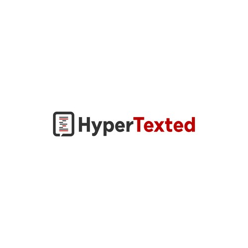 Hyper Texted