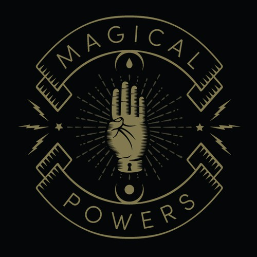 Magical Powers 2.0