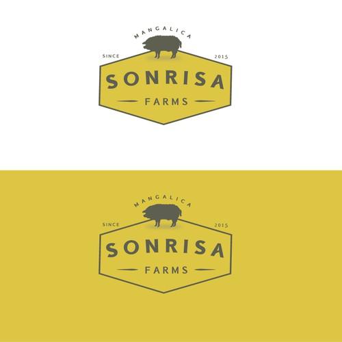 Sonrisa Farms