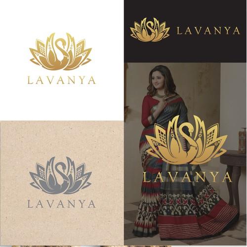 Lavanya