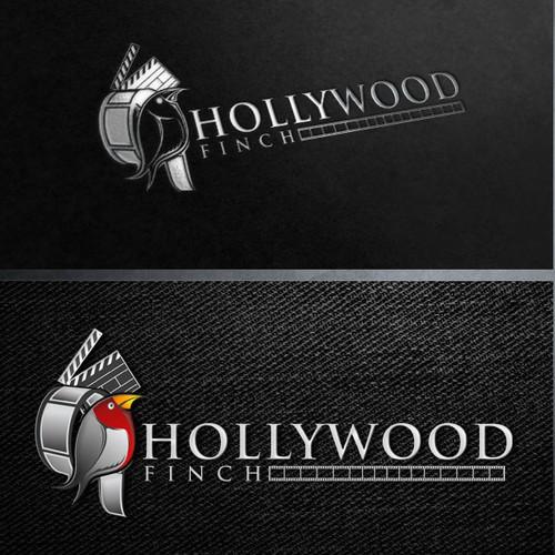 hollywood finch