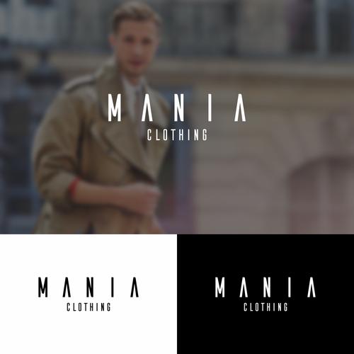 MANIA Cloting