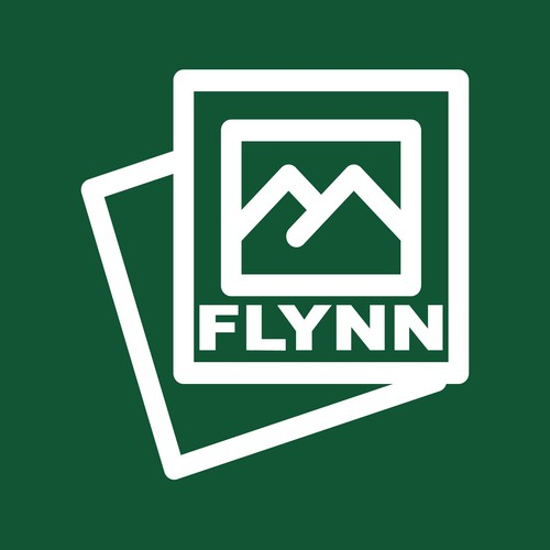 Flynn App Icon