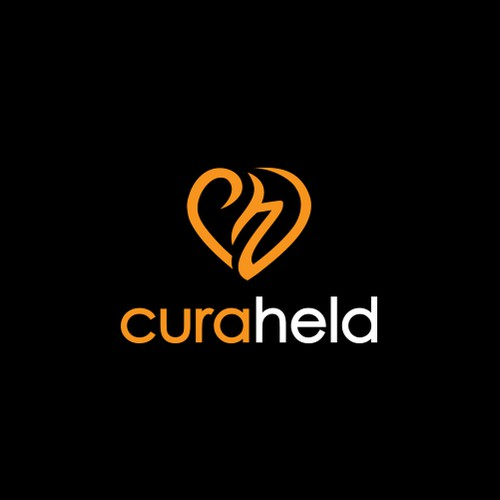 Curaheld