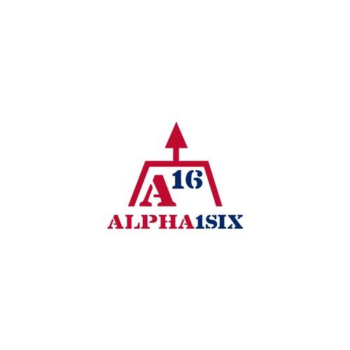 ALPHA1SIX