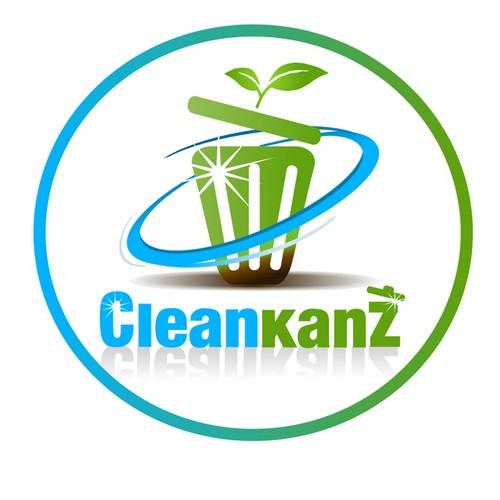 cleankanz