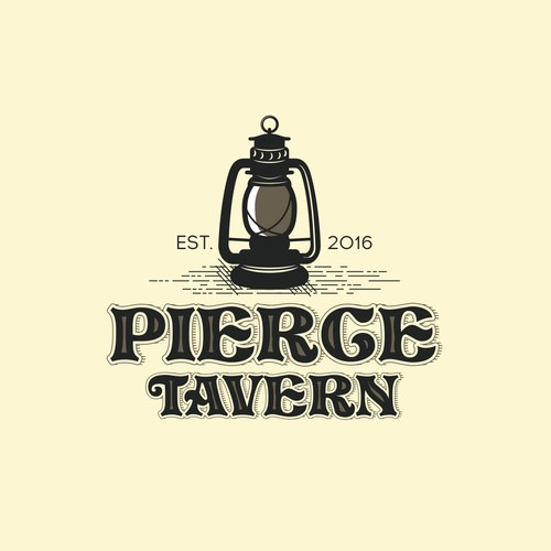 Pierce Tavern