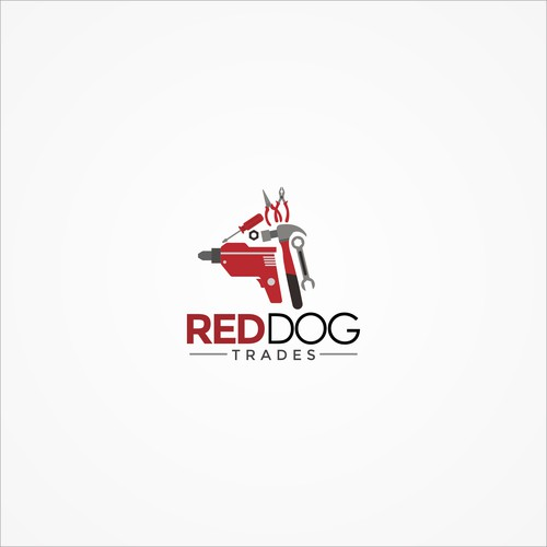 RED DOG TRADES