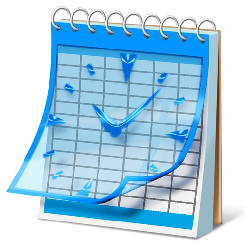 New icon or button design wanted for Timesheets MTS Software