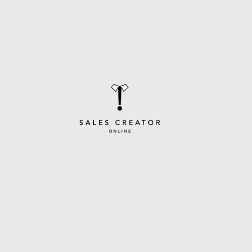 sales creator