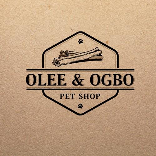 Olee & Ogbo Pet Shop