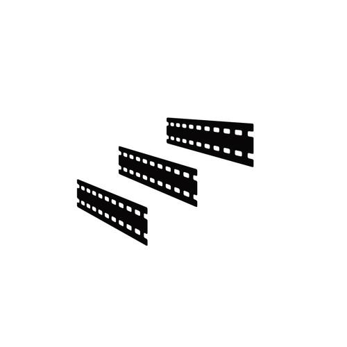 Movie Stairs