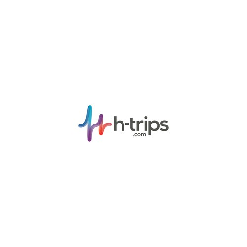 Travel-related platform by Hirondelle