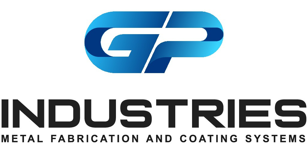 Sleek & Modern Logo for Engineering Company