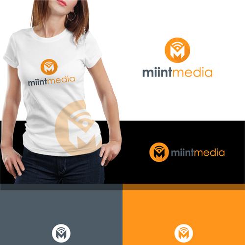 miintmedia