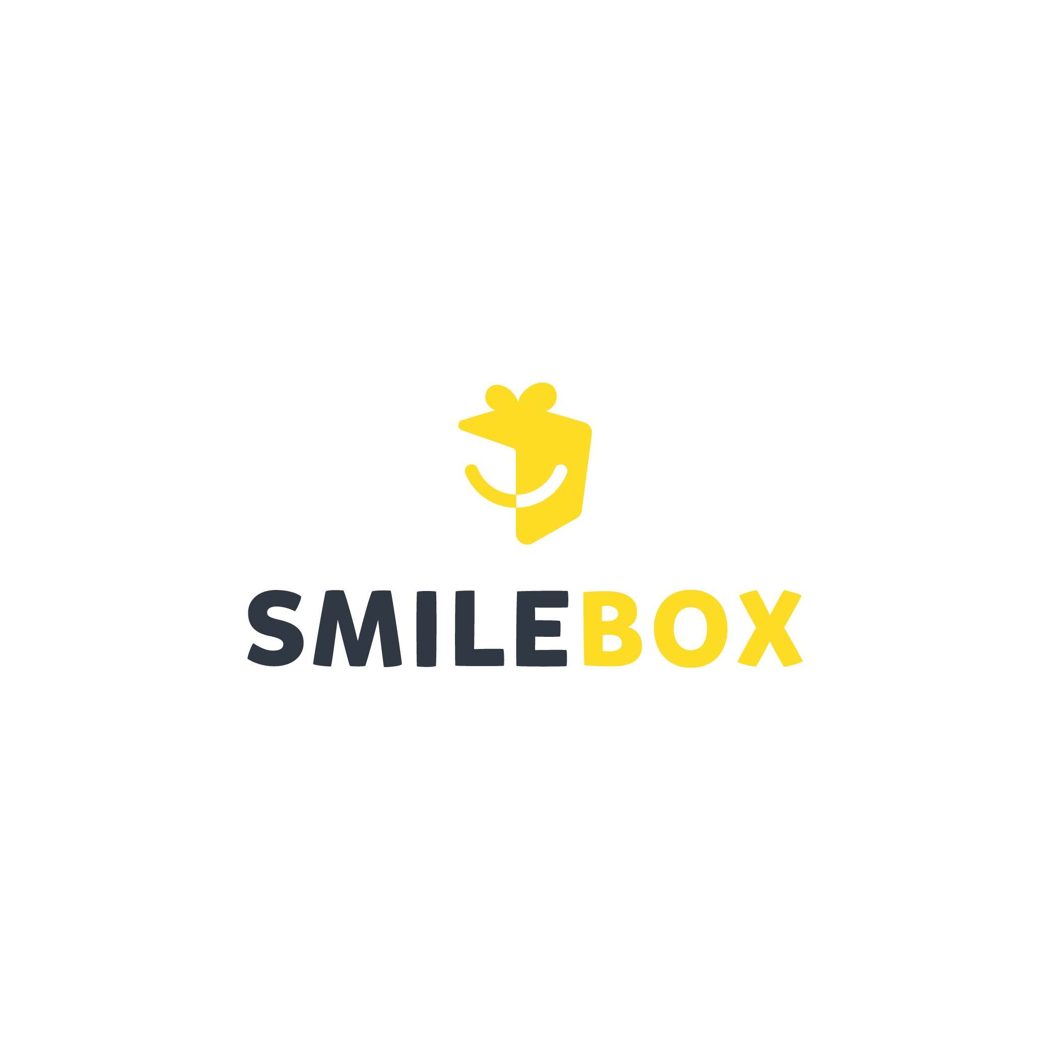 Design a new logo for New Zealand's favourite gift box company