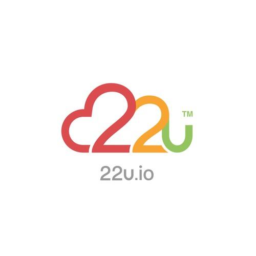 22u.io