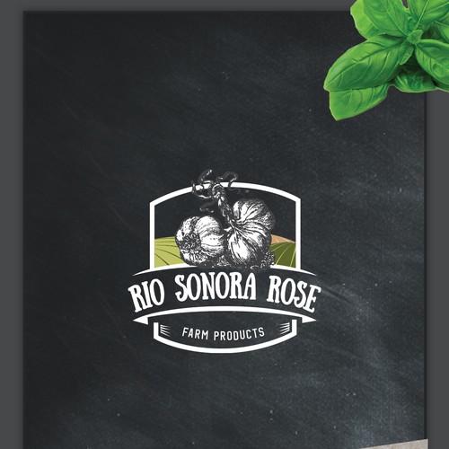 Rio Sonora Rose