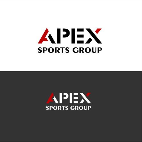 APEX sport group