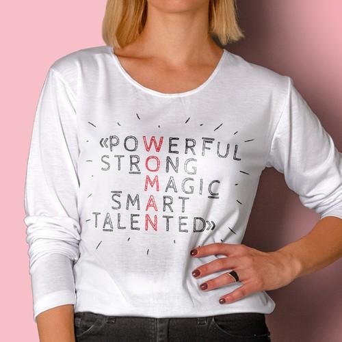 Girl/Women Empowerment