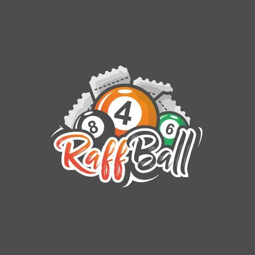 raffball