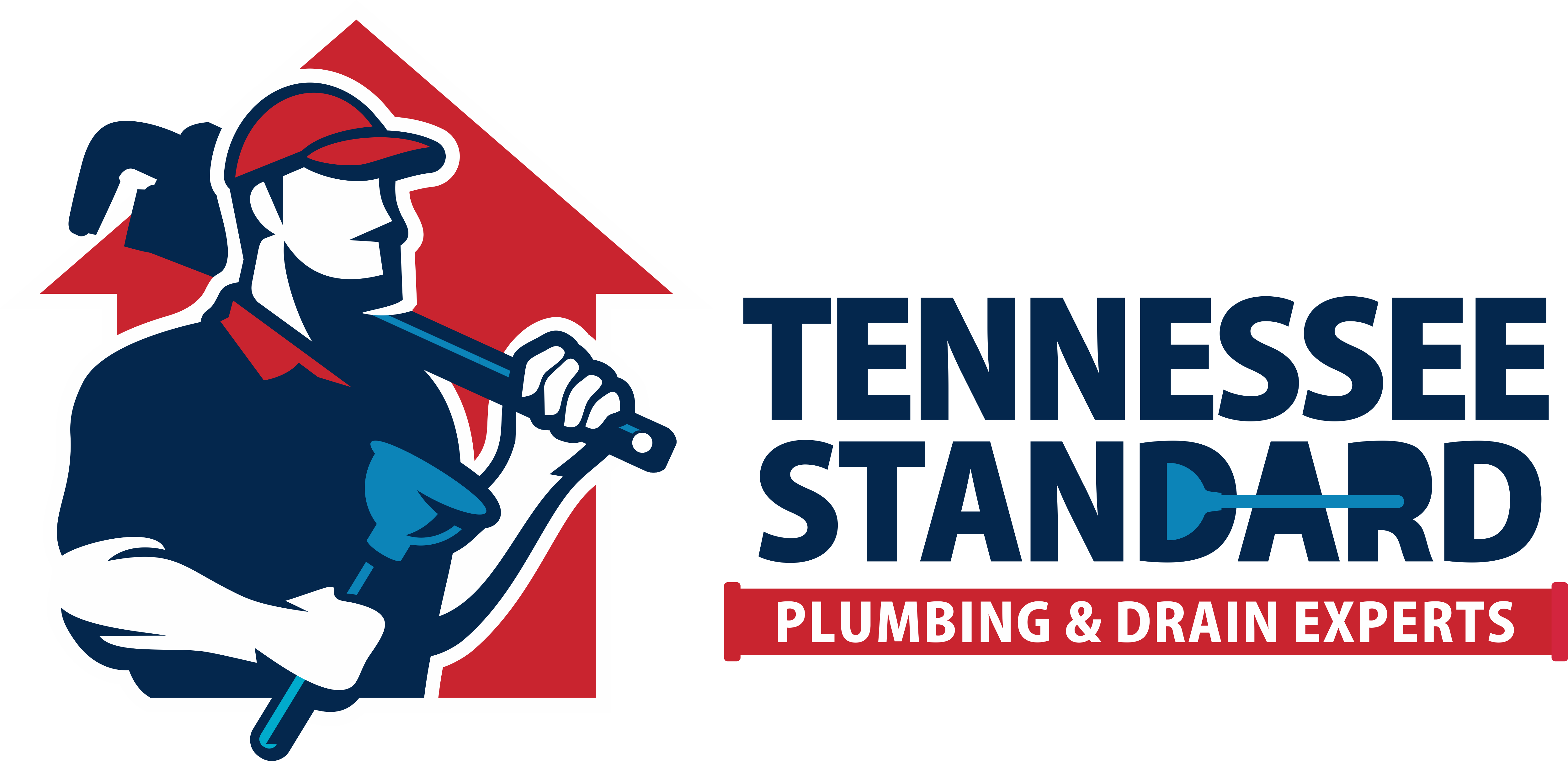 Create a Disruptive logo to Dominate the home services industry!