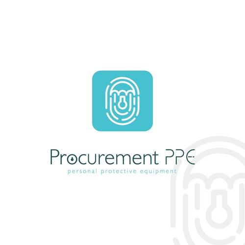 Procurement PPE