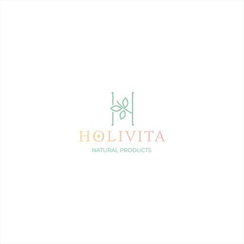 Holivita natural products