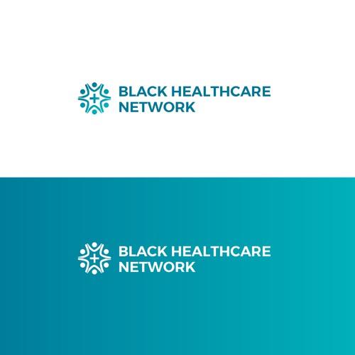 Healthcare Network logo