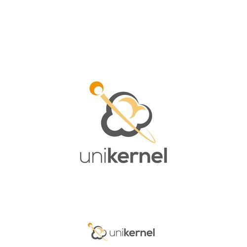 Unikernel