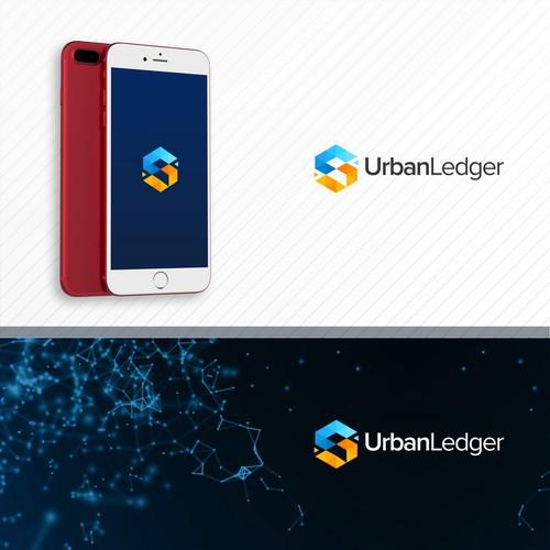 UrbanLedger