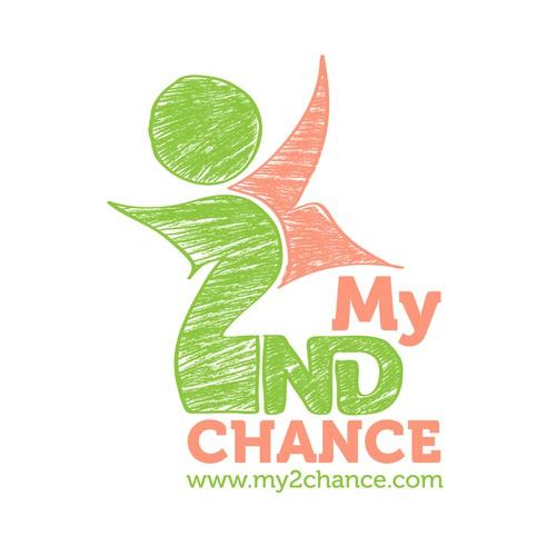 My2ndChance