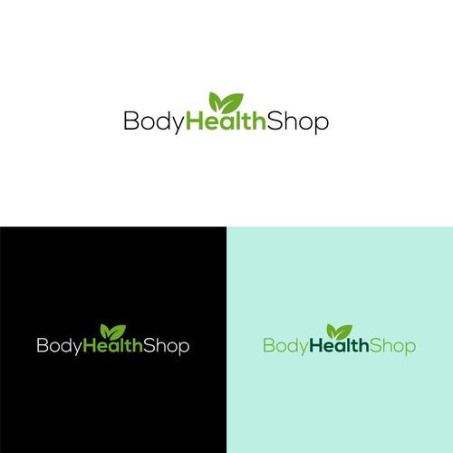 Body Health Shop