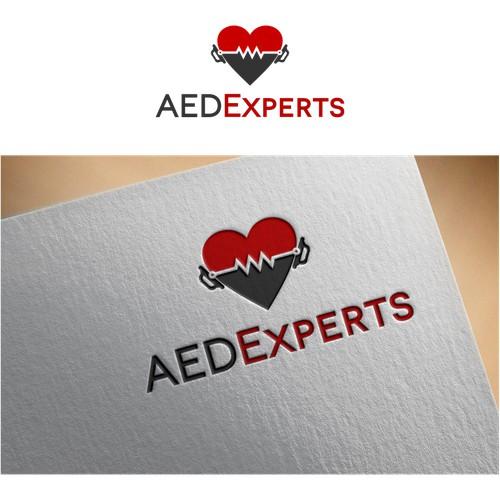 AEDExperts