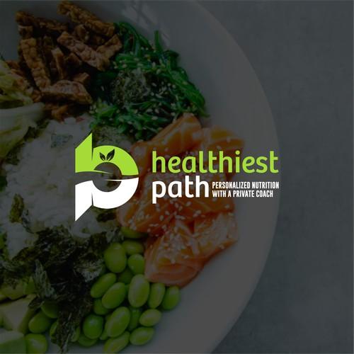 Healthiest Path