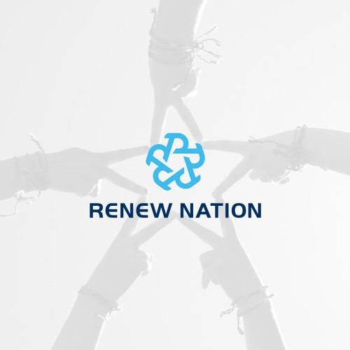 renewnation