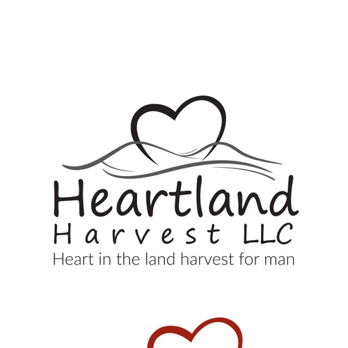 Heart land Harvest LLC