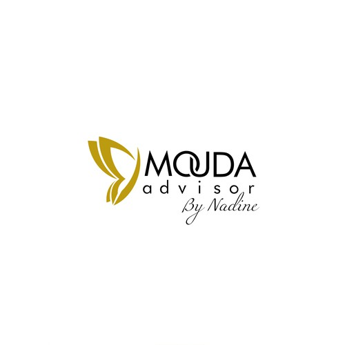 Mouda Advisor By Nadine