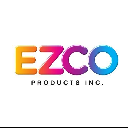 Logo EZCO