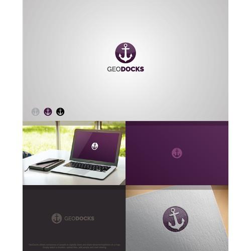 We Build Amazing Software, We Need an Amazing Logo