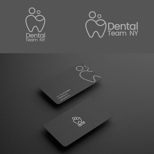 Dental Team NY