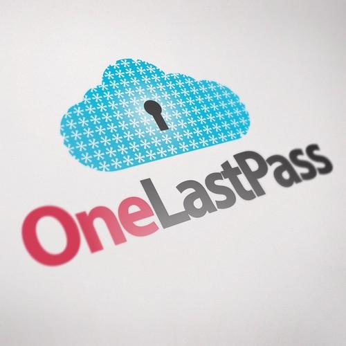 OneLastPass or OLP