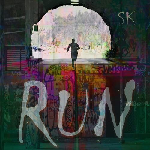 Cover for Hip-Hop album