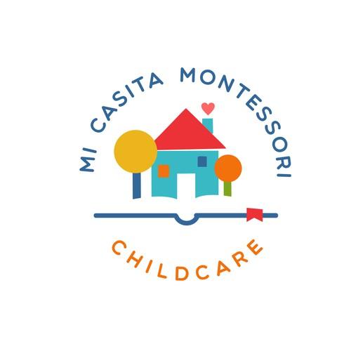 Mi Casita Montessori