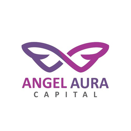Real Estate Notes Investment Angel Aura Capital