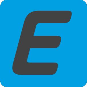 EVOFILM favicon