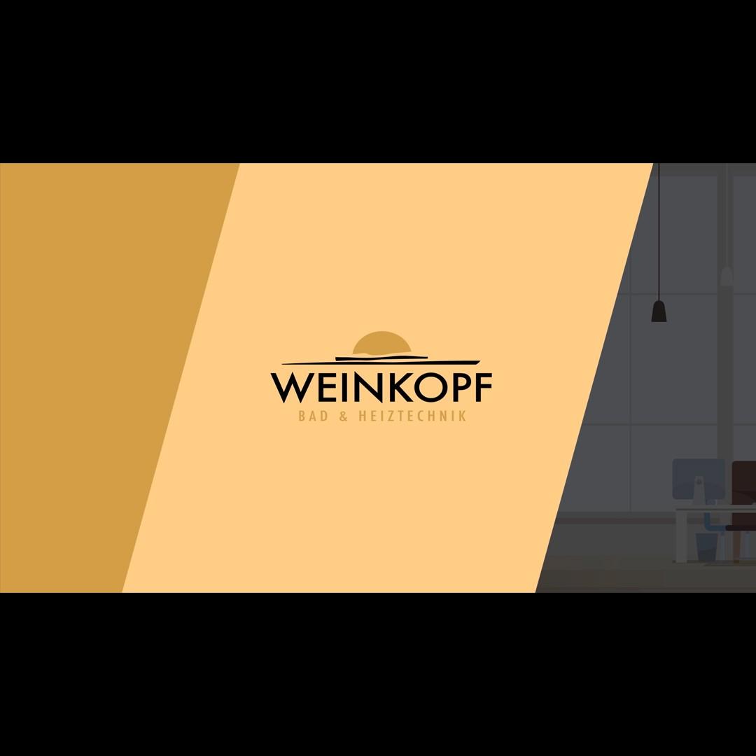 Erklärvideo (Whiteboard, Animation) VR Badplanung