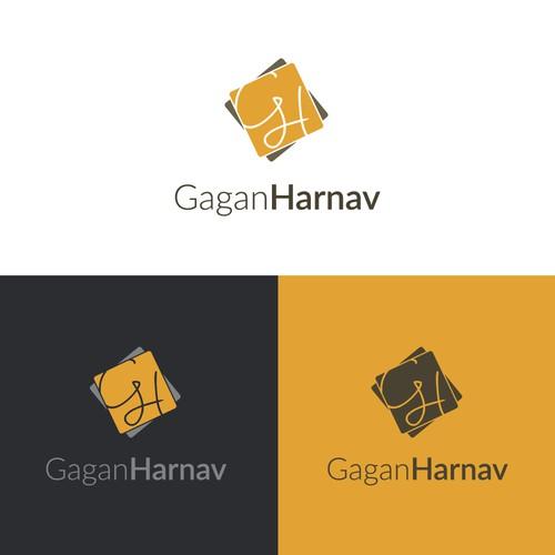 GaganHarnav