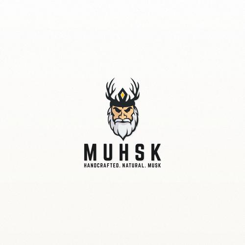 Muhsk